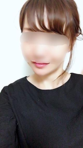 「こんばんは?」09/26(水) 19:21 | さゆりの写メ・風俗動画