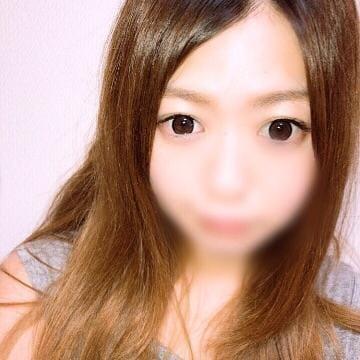 「??」09/26(水) 21:02 | 一美~イチミの写メ・風俗動画