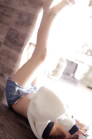 「(˶ ̇ ̵ ̇˶ )」09/26日(水) 21:04 | ♡りえ【両性具有】♡の写メ・風俗動画