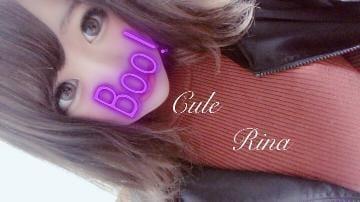 リナ(RINA)「出勤!!」09/26(水) 21:20 | リナ(RINA)の写メ・風俗動画