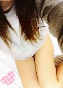 「こんばんは!出勤したよ♡」09/26(水) 21:57 | ナナの写メ・風俗動画