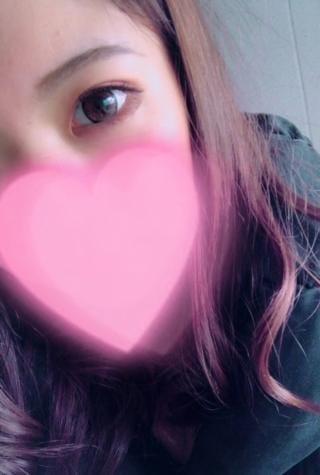 「さおりです♡」09/26(水) 22:01 | さおりの写メ・風俗動画