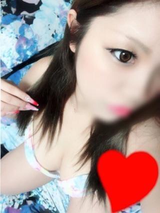 「出勤?」09/26(水) 22:18 | みさ☆魅力的な美巨乳の写メ・風俗動画