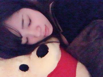 「good night」09/26(水) 23:14 | ちひろの写メ・風俗動画