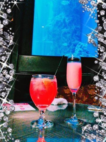 「LUXIS、」09/26(水) 23:30 | もなの写メ・風俗動画