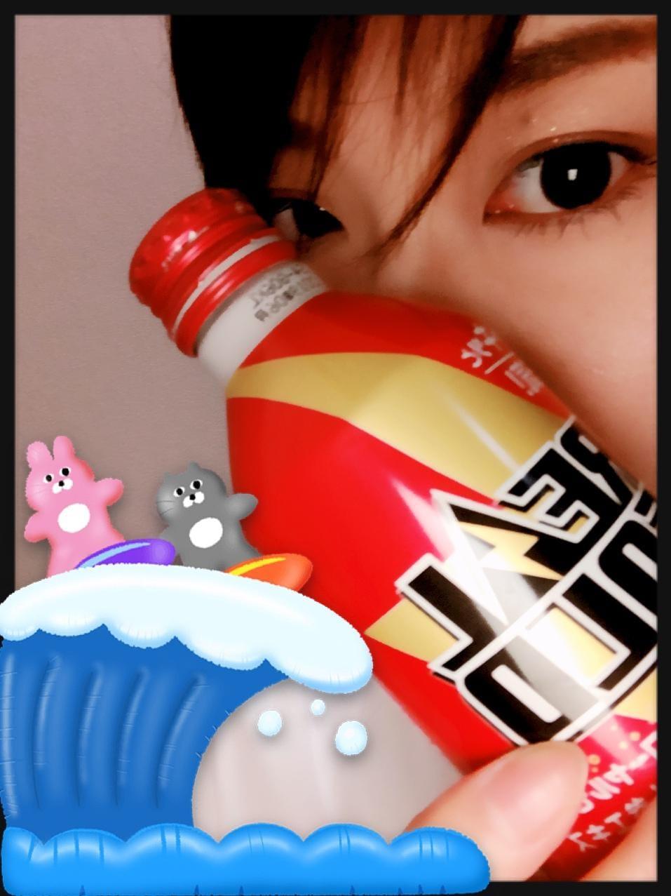 「関係ない!?笑」09/26(水) 23:37 | 瑞希-みずきの写メ・風俗動画