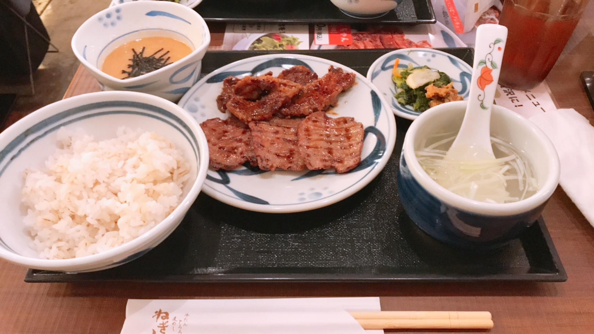 「(う゜д゜し)」09/27(木) 01:06   れいの写メ・風俗動画