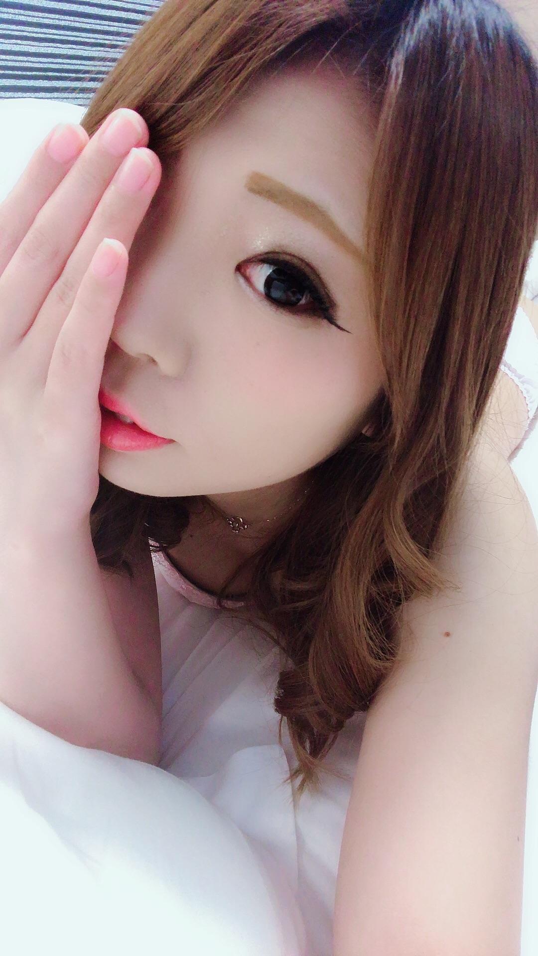 「ありがとう♡」09/27(木) 02:28   サクラの写メ・風俗動画