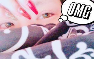 「おはよう◎」09/27(木) 08:56 | まなの写メ・風俗動画