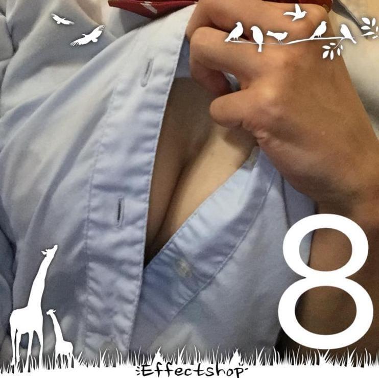 「No8 一条」09/27(木) 15:53 |  一条の写メ・風俗動画
