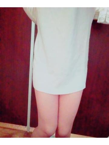「ミニ!!」09/27(木) 17:29 | 新人艶女/彩華(いろは)の写メ・風俗動画