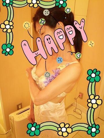 「③連覇おめでとう!」09/27(木) 18:10 | おりえ◇これぞ人妻の神髄◇の写メ・風俗動画