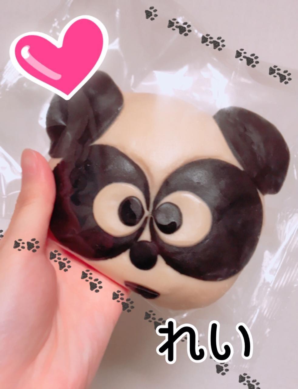 「パン♡」09/27(木) 23:26   れいの写メ・風俗動画