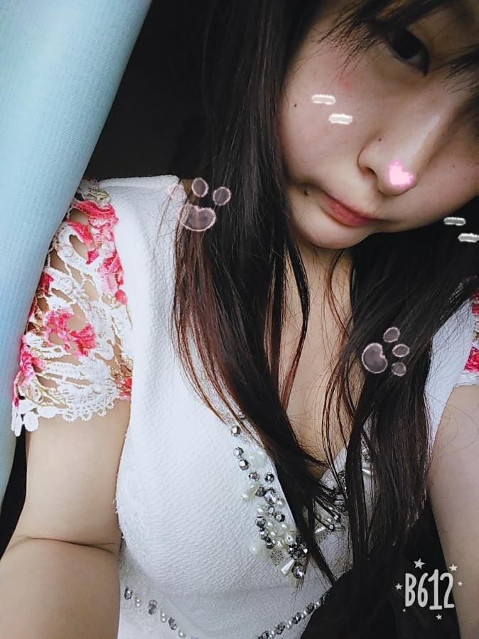 「m(*_ _)m」09/28(金) 07:49 | ちひろの写メ・風俗動画