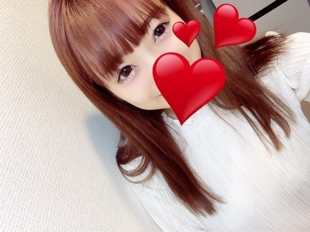 「出勤」09/28(金) 11:38 | Hina ヒナの写メ・風俗動画