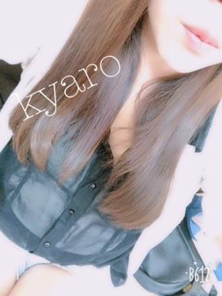 「87.運転大変!!」09/28(金) 13:00 | キャロの写メ・風俗動画