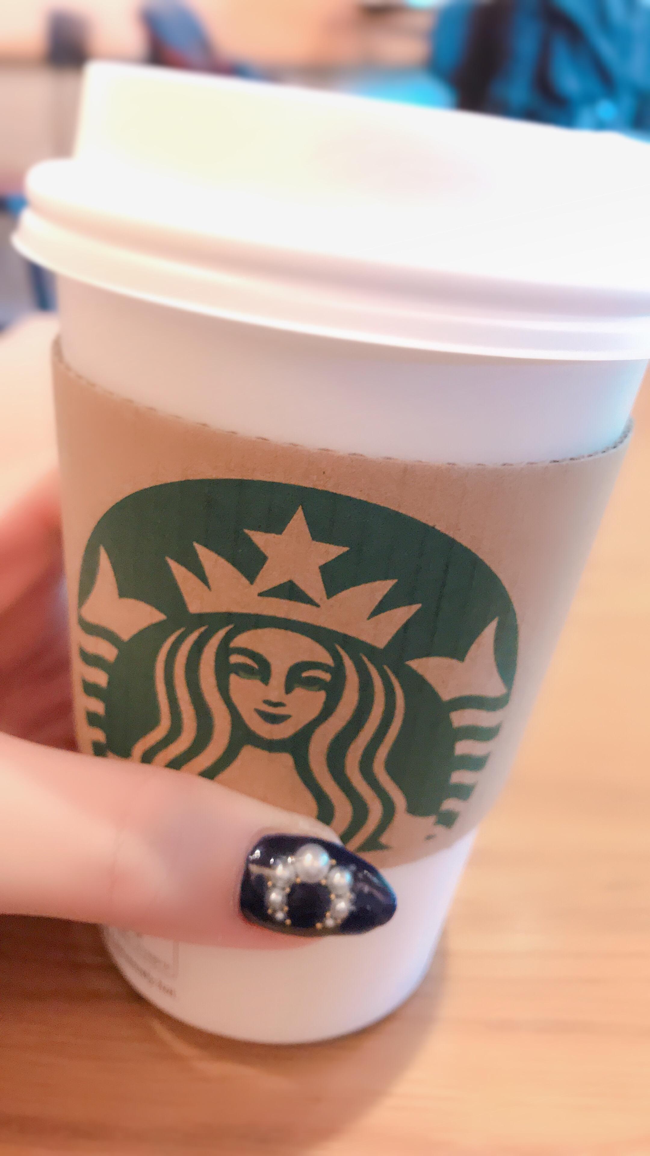 「♥苛々する時は。♥」09/28(金) 13:57 | 芹沢 月姫の写メ・風俗動画