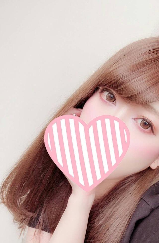 「りあのブログ」09/28(金) 14:33 | りあの写メ・風俗動画