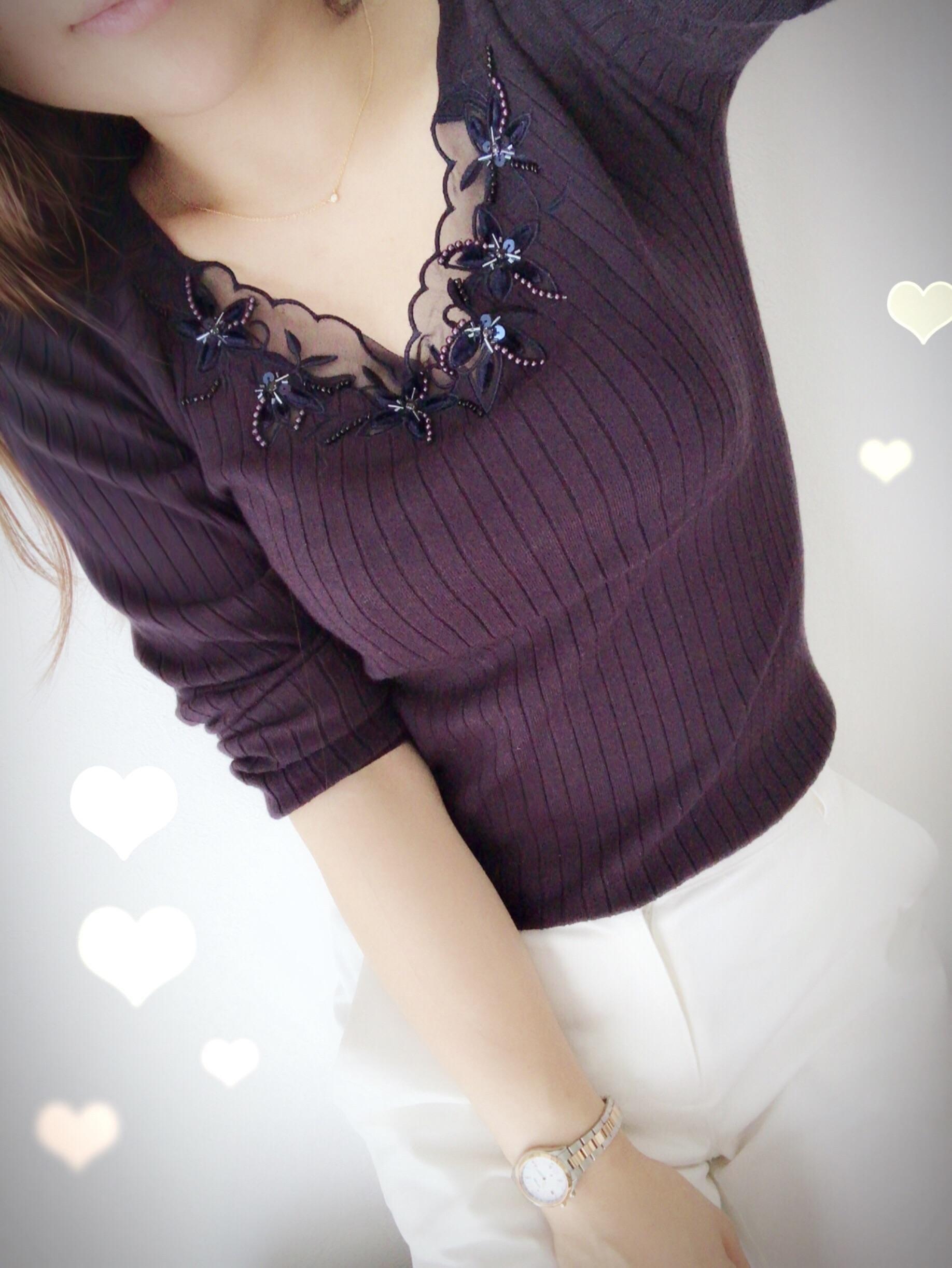 「こんにちは?」09/28(金) 15:50 | 純愛【ピュア】の写メ・風俗動画