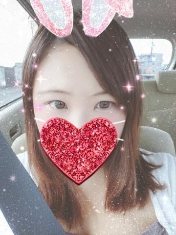 「☆出勤報告☆」09/28(金) 16:25 | さつきの写メ・風俗動画