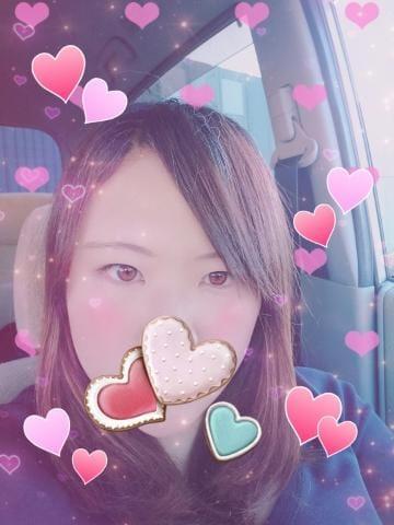 「出勤しました☆」09/28(金) 17:26 | さつきの写メ・風俗動画