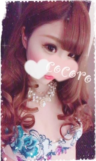 「食べたい!!!」09/28(金) 18:33 | こころの写メ・風俗動画