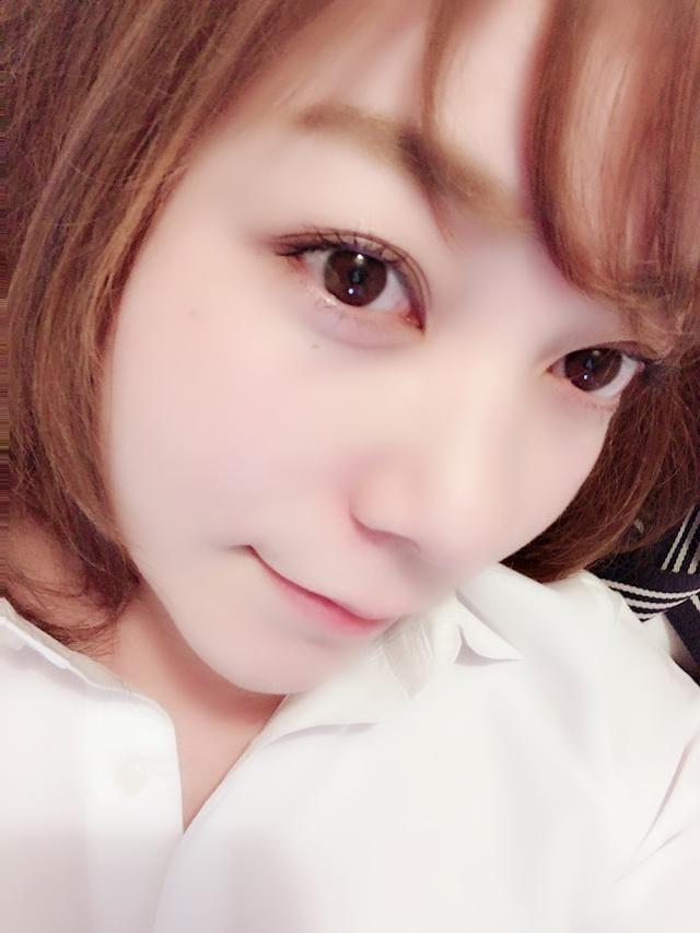 「ありがとう」09/28(金) 20:19 | 一色ねねの写メ・風俗動画