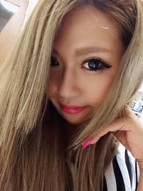 「待機なう?」09/28(金) 22:09 | にゃりおの写メ・風俗動画