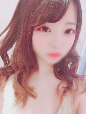 「出勤中??」09/28(金) 23:29 | かすみの写メ・風俗動画