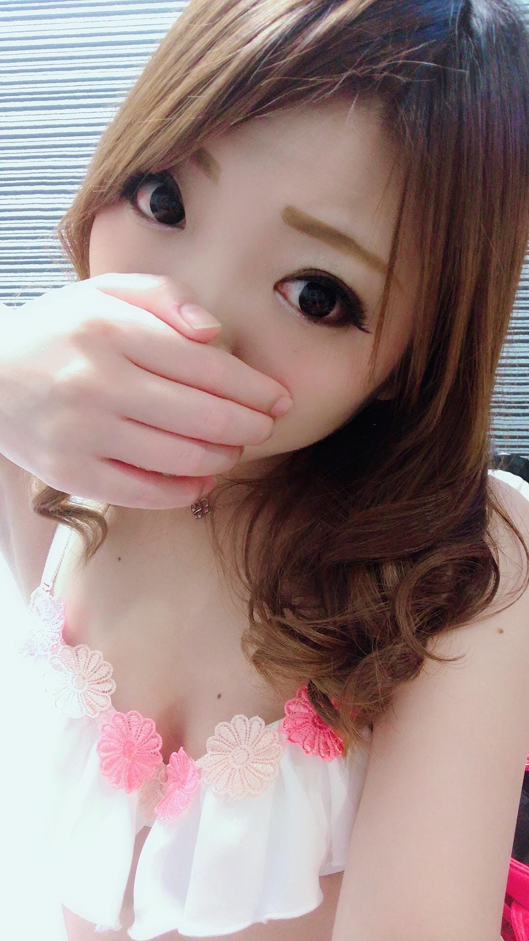 「ありがとう♡」09/28(金) 23:36   サクラの写メ・風俗動画