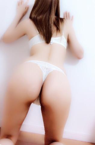 「あと?」09/29(土) 00:04 | かのり【鉄板級綺麗カワ系美女】の写メ・風俗動画