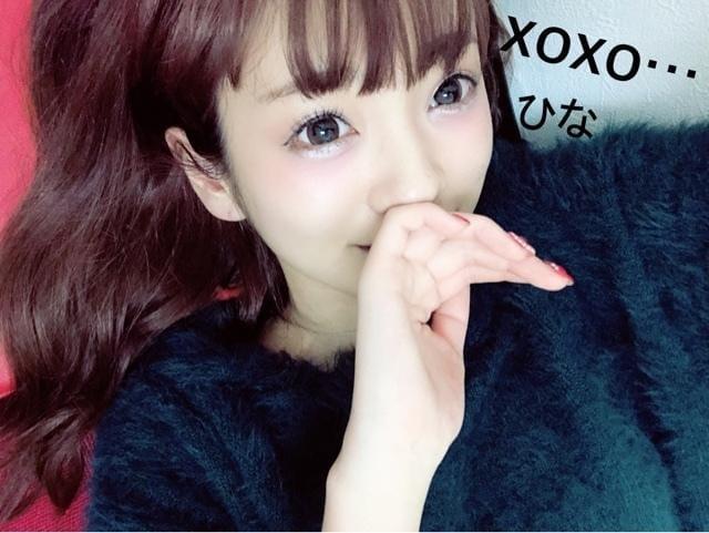 「28日のありがとう❤」09/29(土) 02:57 | Hina ヒナの写メ・風俗動画