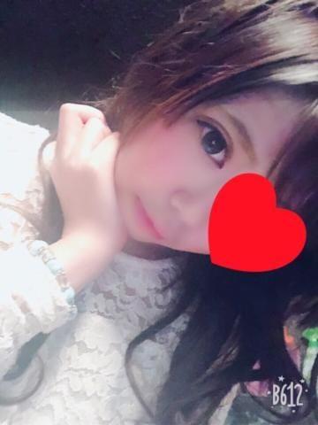 「おはよおお」09/29(土) 09:02 | 一乃瀬 るるの写メ・風俗動画