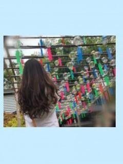「台風・・・」09/29(土) 10:10 | るかの写メ・風俗動画