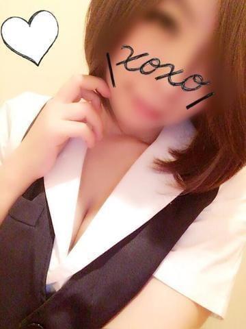 「出勤します♡」09/29(土) 10:54   せいなの写メ・風俗動画