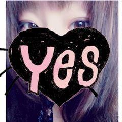 「ありがとうございます??」09/29日(土) 11:04 | つかさの写メ・風俗動画