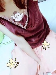 「おはようございます!」09/29(土) 11:10   じゅりあの写メ・風俗動画