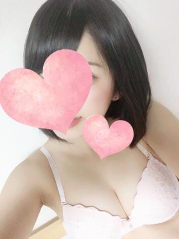 「出勤しました(*´∀`*)アハン♡♡」09/29(土) 15:25 | はづきの写メ・風俗動画