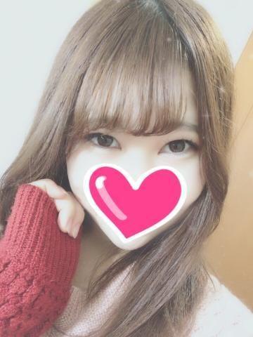 「出勤しました♡」09/29(土) 17:19 | ももかの写メ・風俗動画