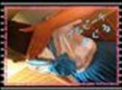 「ラブホテルのお客様」09/29(土) 19:13 | みおんの写メ・風俗動画