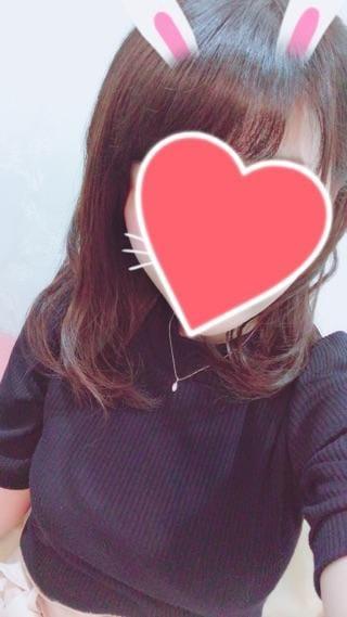 「出勤♪」09/29(土) 19:16   りんの写メ・風俗動画