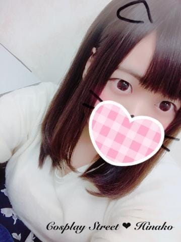 「♥ 雨」09/29(土) 19:23   ひなこの写メ・風俗動画