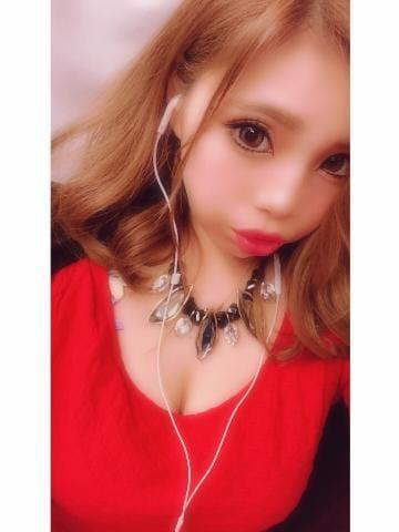 「モクセイ科ソケイ属」09/29(土) 19:27   ジャスミンの写メ・風俗動画