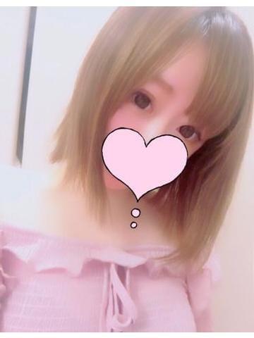 「おはようございます☆」09/29(土) 20:00 | フワワの写メ・風俗動画
