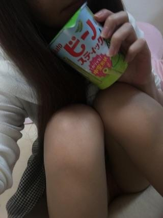 「ビーーーノ」09/29(土) 22:04 | ⒽしおんⒽの写メ・風俗動画