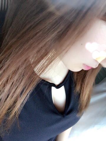 「お礼」01/29(日) 22:39   まりあの写メ・風俗動画