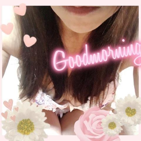 「おはようございます」09/30(日) 09:20   山本まやの写メ・風俗動画