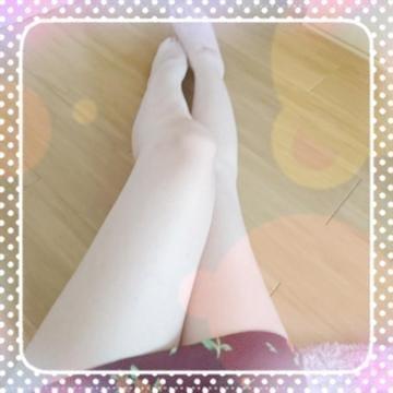 「こんにちわぁ♪」09/30(日) 10:26 | いずみの写メ・風俗動画