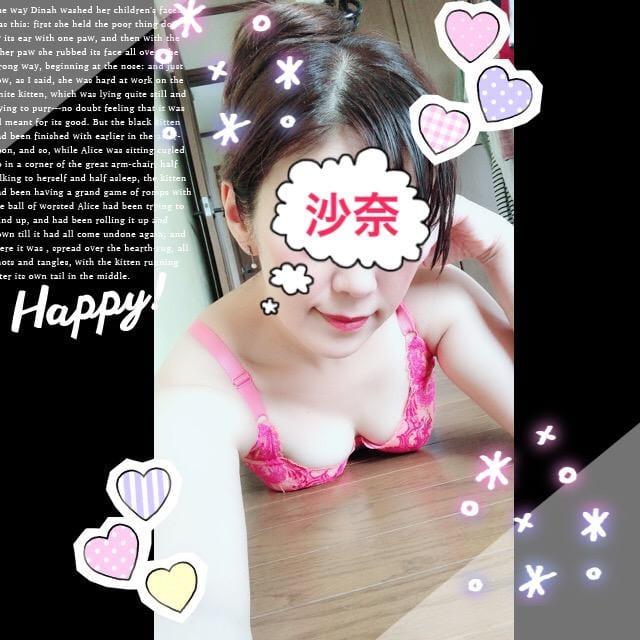 「出勤日」09/30(日) 13:14   沙奈-さなの写メ・風俗動画