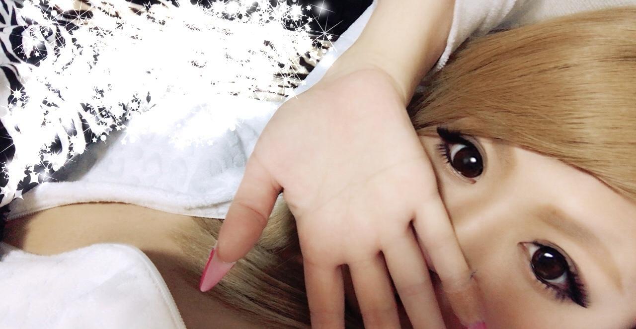 「( ??? )ゞ」09/30(日) 14:32 | にゃりおの写メ・風俗動画